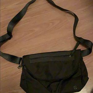 lululemon athletica Bags - Lululemon crossbody